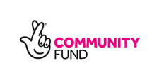 We are deeply grateful to The National Lottery Community Fund for providing funding to Deepness Dementia Recovery College